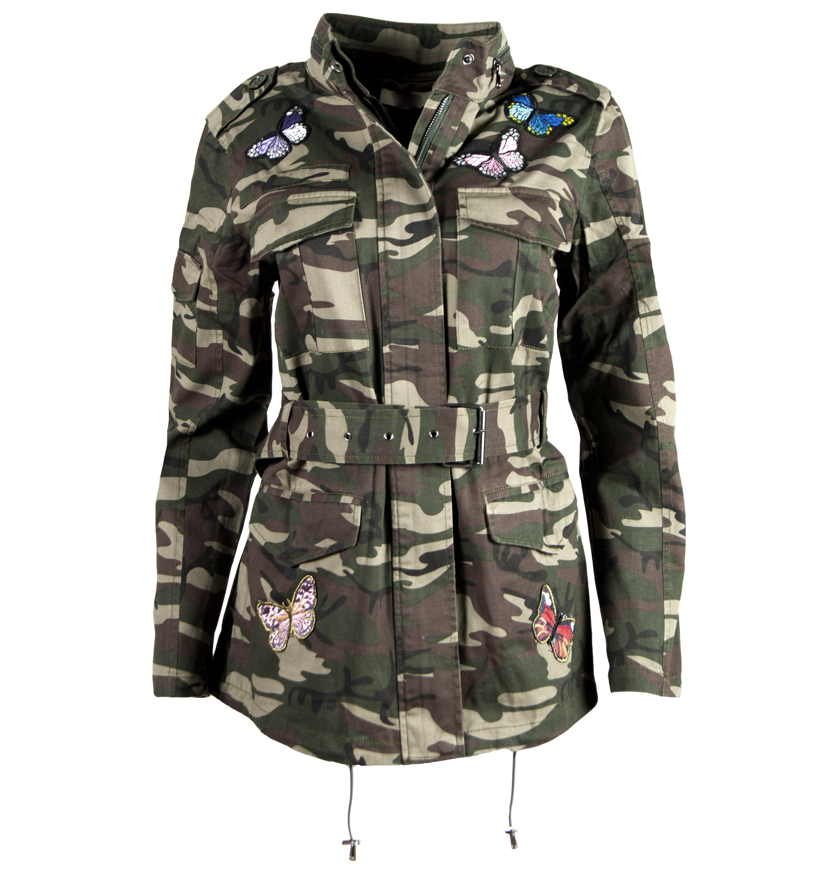 camouflage jacke damen parka damen winter jacke xxl camouflage military kapuze damen designer. Black Bedroom Furniture Sets. Home Design Ideas
